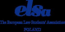 ELSA Poland