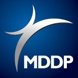 MDDP-LOGO-4C