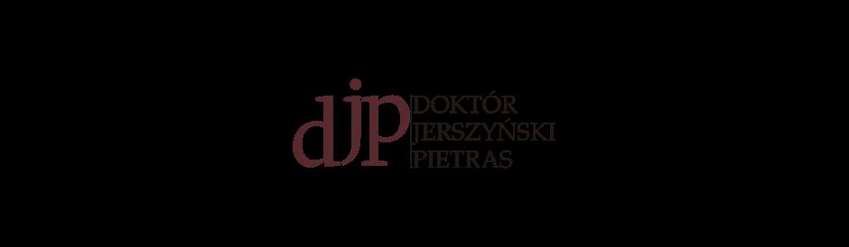 djp-slider-1