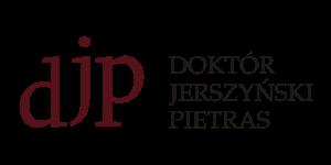 djp-logo
