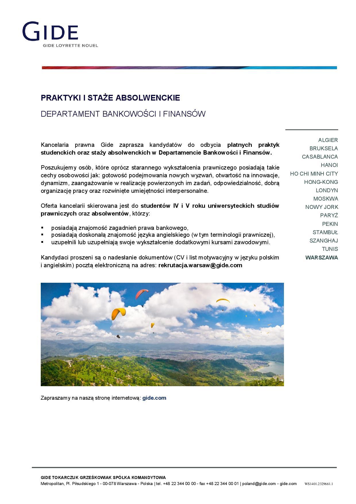 Communique_Gide_praktyki_Bankowsc i Finanse-page-001