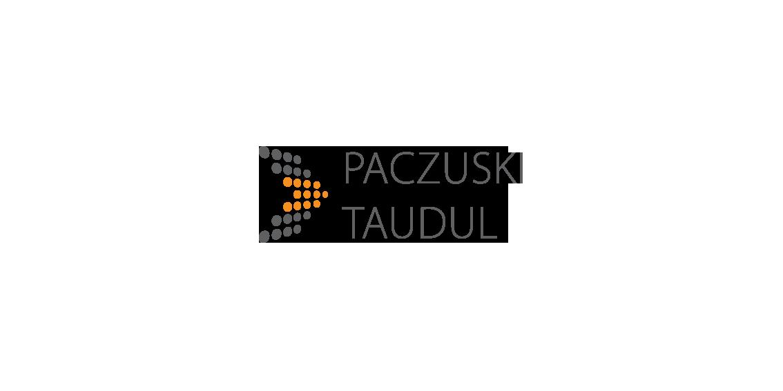 paczuski-taudul-logo-retina-H180-2