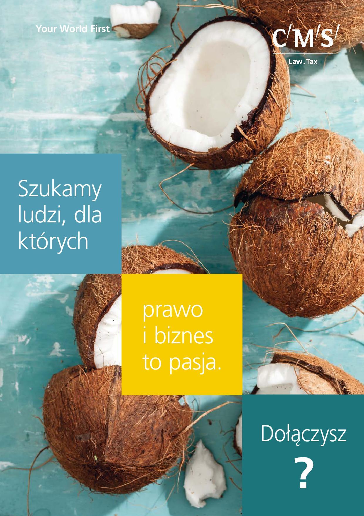 Broszura rekrutacyjna 2018 - screen-page-001