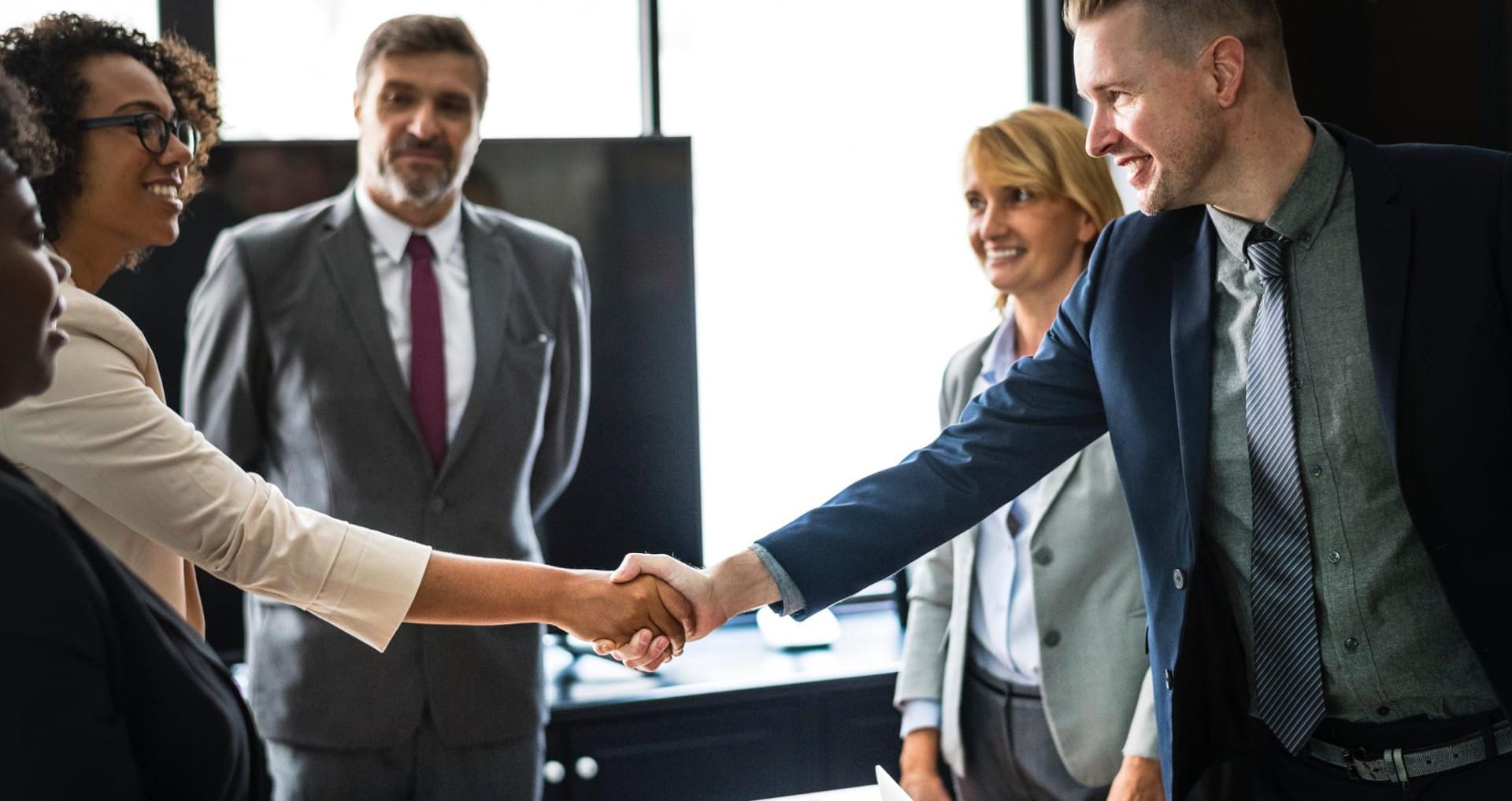 accomplishment-agreement-business-1249158-minb