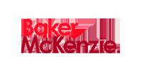 Baker McKenzie Krzyżowski i Wspólnicy sp.k.